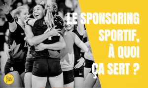 Read more about the article A quoi sert le sponsoring sportif ?